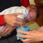 koerperabformung-babyhand-abformung