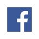 Facebook-reis